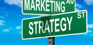 1. Effective marketing method