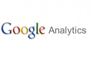 1. Google Analytics