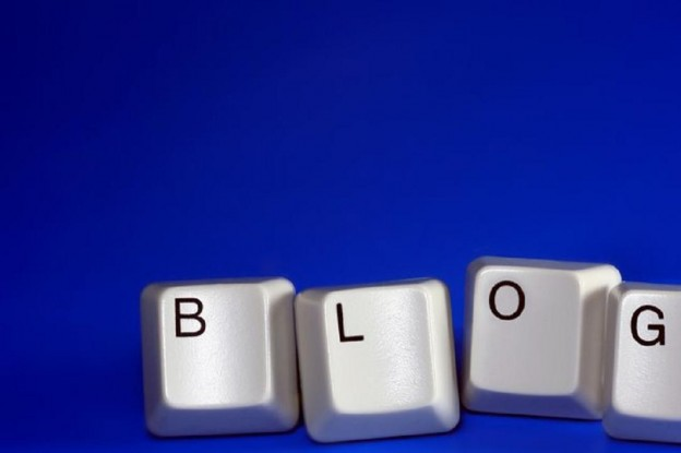 10. Adding a Blog to Your Website