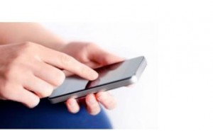 10. Maximize the use of your smart phone