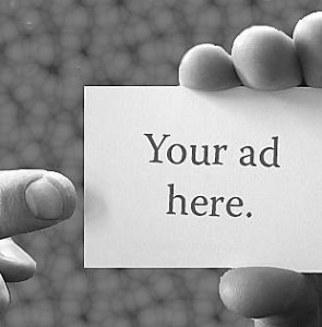 8. Know where to advertise your skills