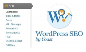 8. WordPress SEO by Yoast Streamlining SEO Techniques