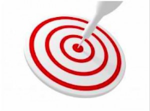 9. Profile of your target market