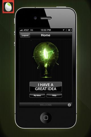 10 App Incubator