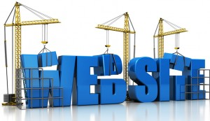 10. Optimizing your Website