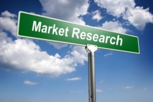 10. Research on Marketing