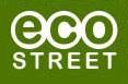 10.EcoStreet