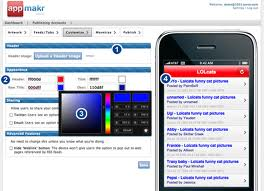 2 App Mkr