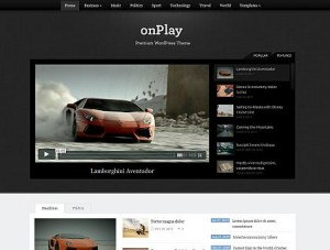 2 onPlay