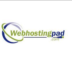 2.WebHostingPad