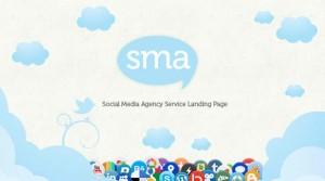 3. Social Media Agency