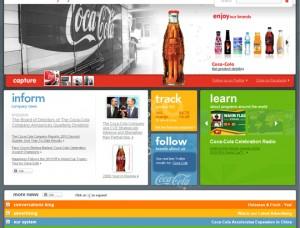 4 Coca Cola