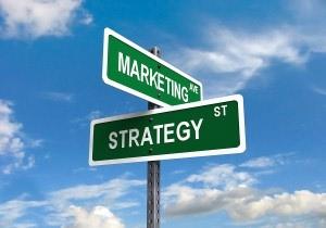 4 Experiments vs. Strategy