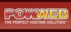 4.Powweb
