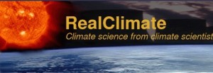 4.Real Climate