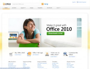 5 Microsoft Office