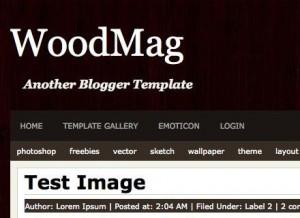 5. WoodMag