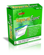 6. The Keyword Expert Newsletter