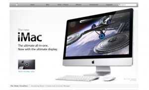 7 Apple