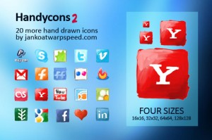 7 Handycons 2