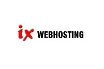 7.Ixwebhosting