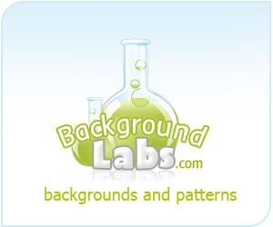 8 BackgroundLabs