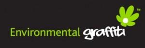 8.Environmental Graffiti