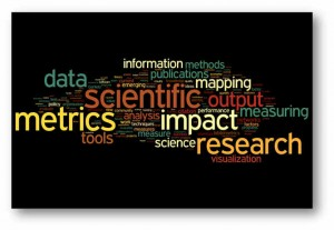 9. Research on the Latest Trends