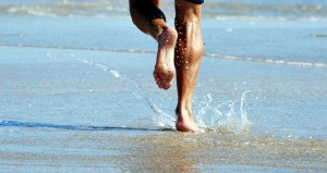 Running-on-beach;-by-sundero