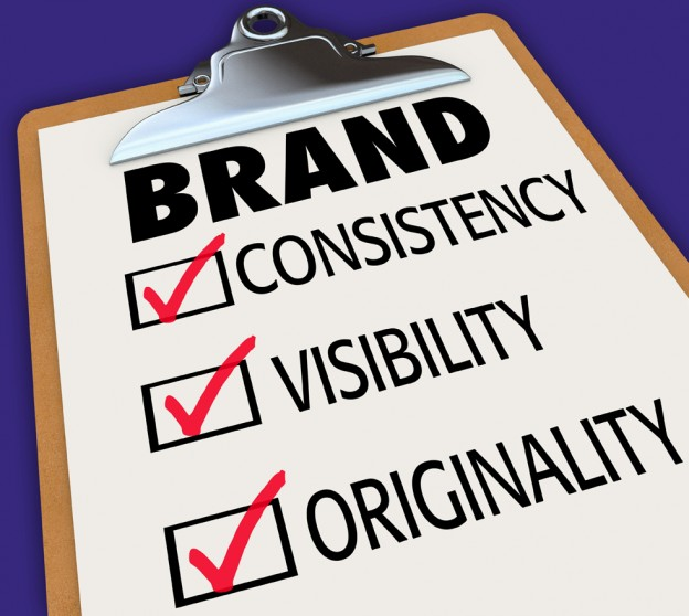 """10. """"A Brand Is No Longer What We Tell The Consumer It Is. It Is What Consumers Tell Each Other It Is."""""""