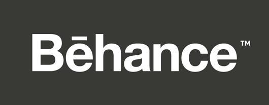 10. Behance