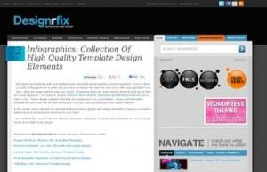 9. DesignrFix