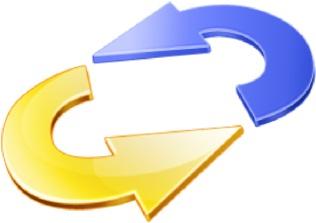 10 Blog Post Inter-Linking