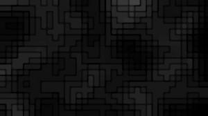 14 Gray Pattern