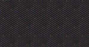 19 Endless Dark Tiled