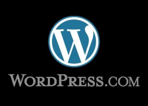 4 Build a blog at WordPress