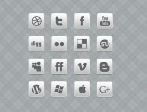 4 Shades of gray