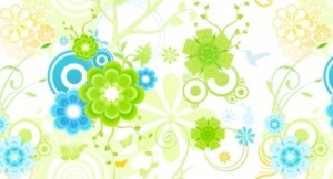 6 Floral