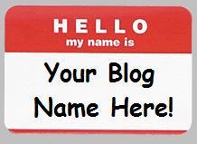 7 Smashpixels Blog