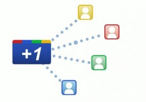 9 Share automatically with Google+