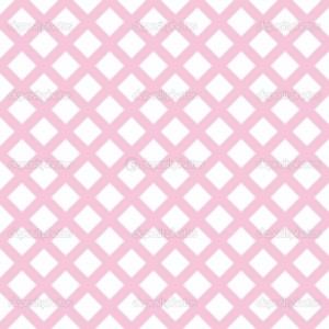 9 Vector Pink