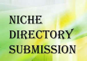 9Have your website link included in general and niche directories.