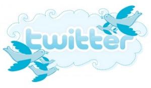 10. Retweet Your Popular Tweets