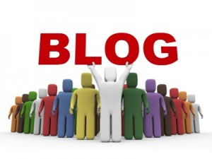6. Look At Other Blogs