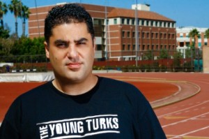 9 The Young Turks