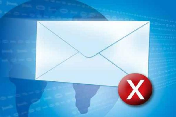 Email Marketing Roadblocks