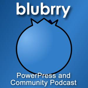 10. Blubrry Power Press A Podcaster's First Option