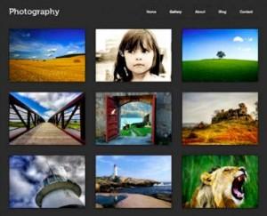 10. Photography
