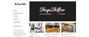 3. ShapeShifter