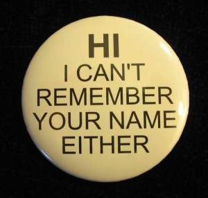 4. Make it Easy for Your Users to Remember